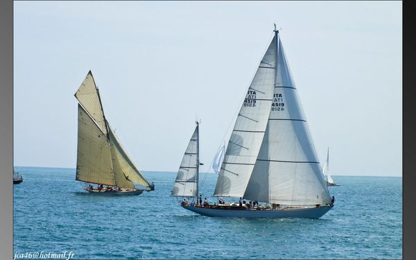 Les Voiles d'Antibes-02