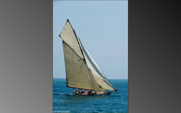 Les Voiles d'Antibes-05