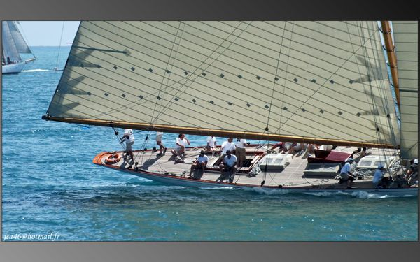 Les Voiles d'Antibes-06