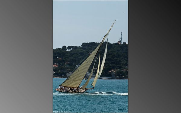 Les Voiles d'Antibes-07
