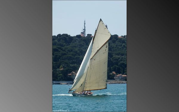 Les Voiles d'Antibes-08