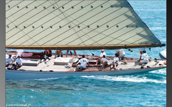 Les Voiles d'Antibes-10