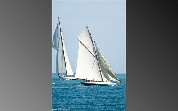 Les Voiles d'Antibes-11