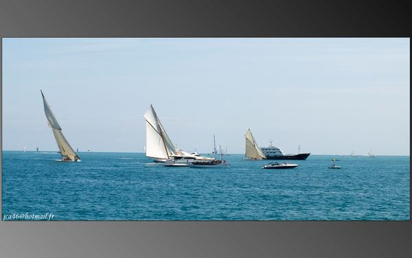 Les Voiles d'Antibes-12