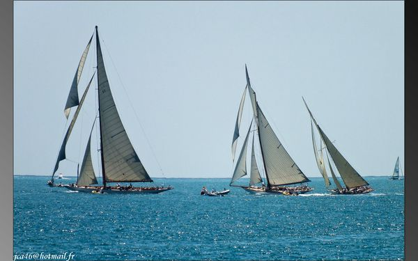 Les Voiles d'Antibes-15