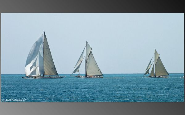 Les Voiles d'Antibes-16