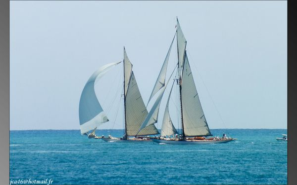 Les Voiles d'Antibes-17