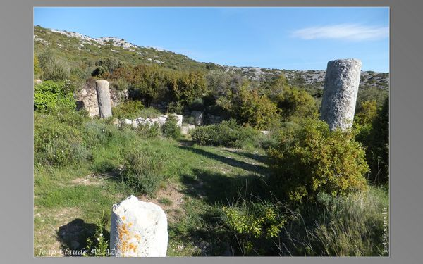 Sentier Cathare-024