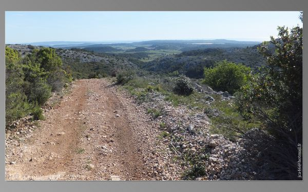 Sentier Cathare-025