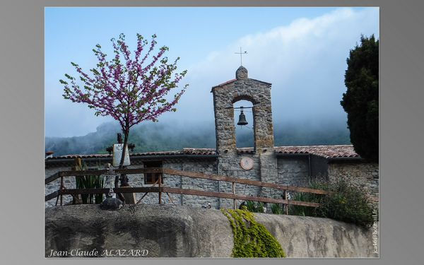 Sentier Cathare-080