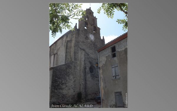 Sentier Cathare-082