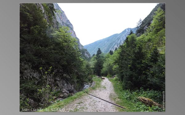 Sentier Cathare-110