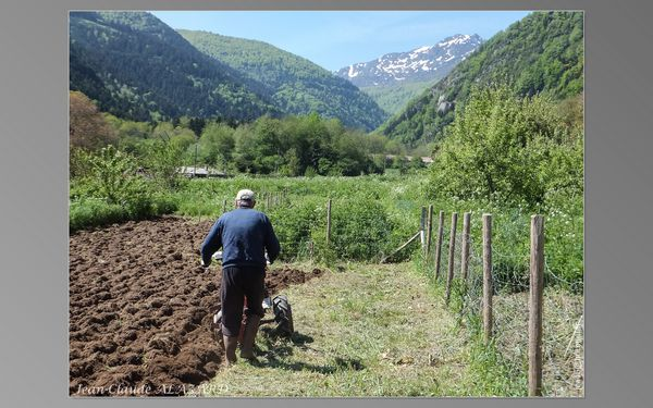 Sentier Cathare-112