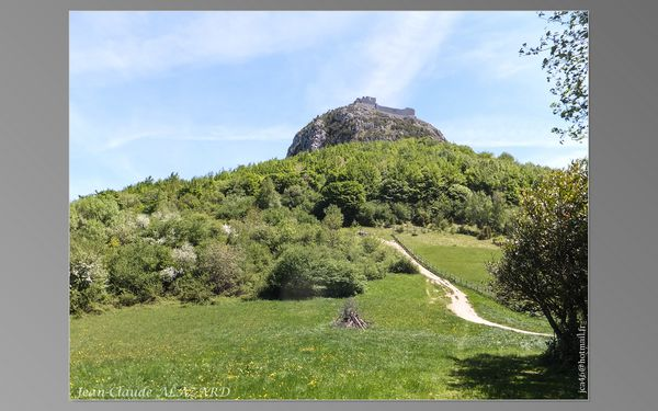 Sentier Cathare-115
