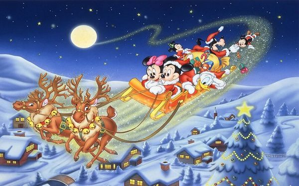 mickey-and-minnie-mouse-christmas p
