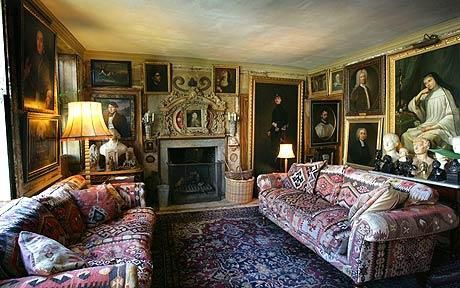 malplaquet house 12
