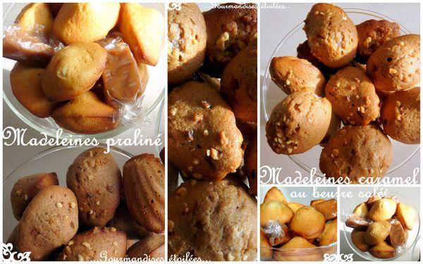 Madeleine-praline-et-caramel-au-beurre-sale.jpg