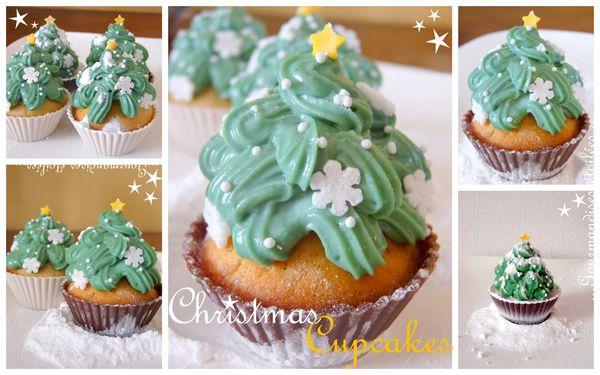 cupcake-noel.jpg