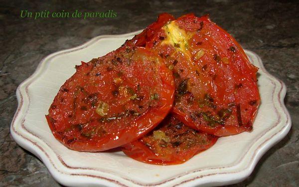 tomates,confites3