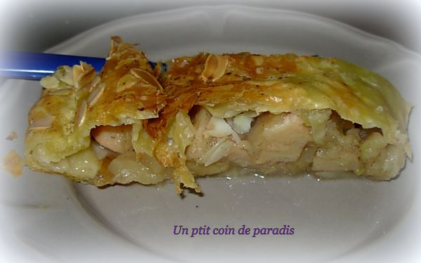 chausson-pommes-coings.5.jpg