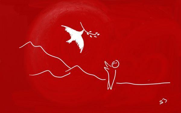 rouge-neige.jpg