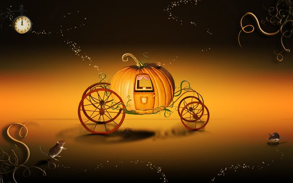 Cinderella-27s_Pumpkin_Carriage.jpg