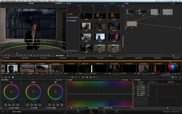 DAVINCI-RESOLVE-9-LONG-METRAGE-PARADES-2-copie-1.jpg