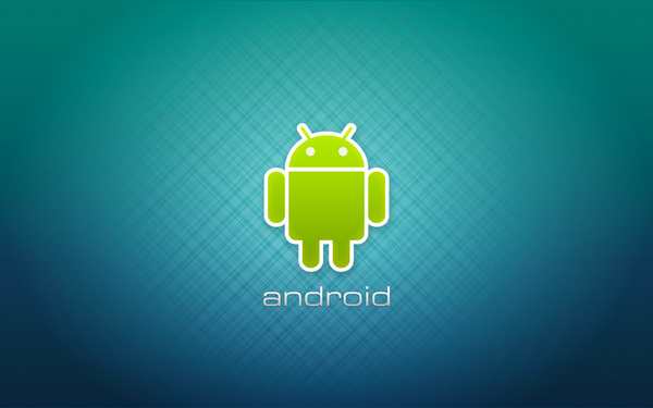mdg-android-Wp--2-.png