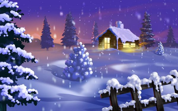 GIF-Christmas-HQ-wallpapers-christmas