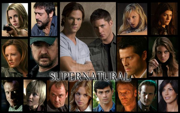 my_supernatural_wallpaper__d_by_verkoka-d392x4c.jpg