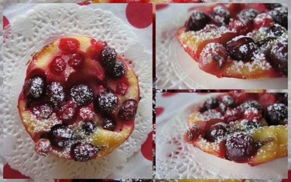 fondants-auxfruits-rouges-Manue--1-_PhotoRedukto.jpg