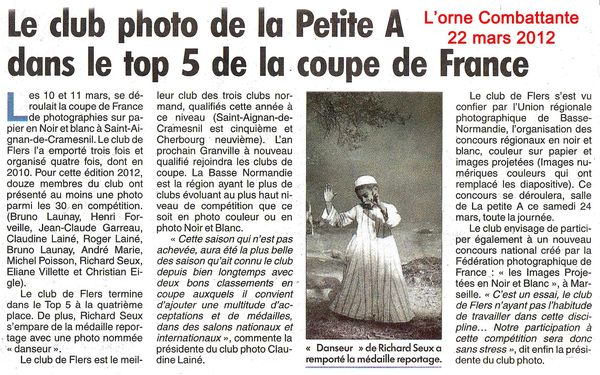 oc-22mars2012-le-club-photo-dans-le-top-5-de-la-coupe-de-Fr.jpg