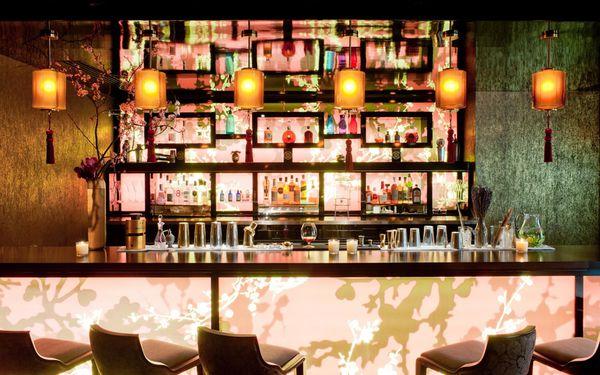 BUDDHA BAR HOTEL 7