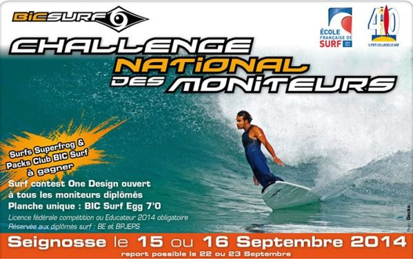 Challenge-national-des-moniteurs-Bic-Surf-.jpg