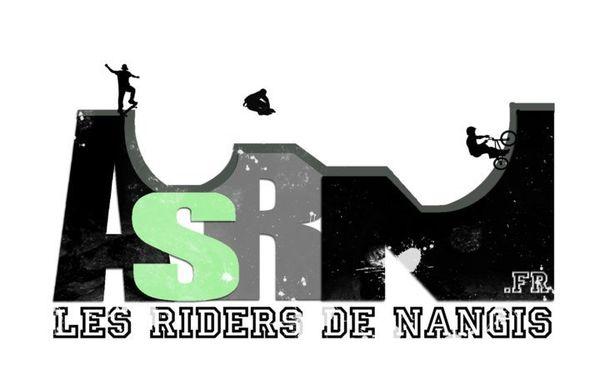 Asso-Riders-de-Nangis.jpg