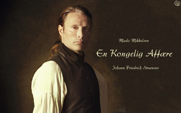 Mads-Mikkelsen-in-A-royal-affair-mads-mikkelsen-30275512-16.jpg