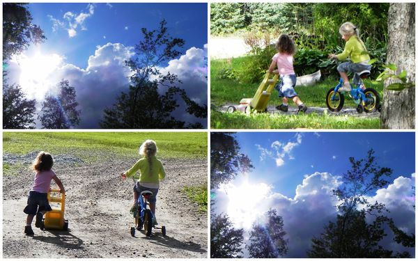 montage a velo 2