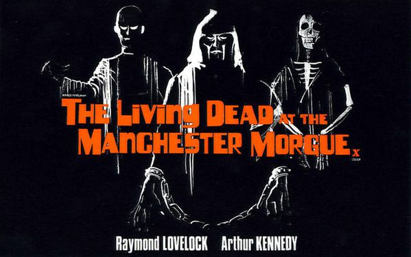 The-Living-Dead-at-the-Manchester-Morgue.jpg