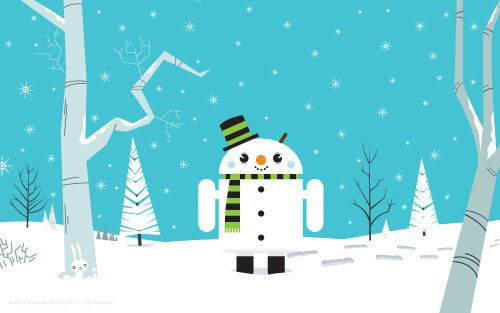 android-snowman1.jpg