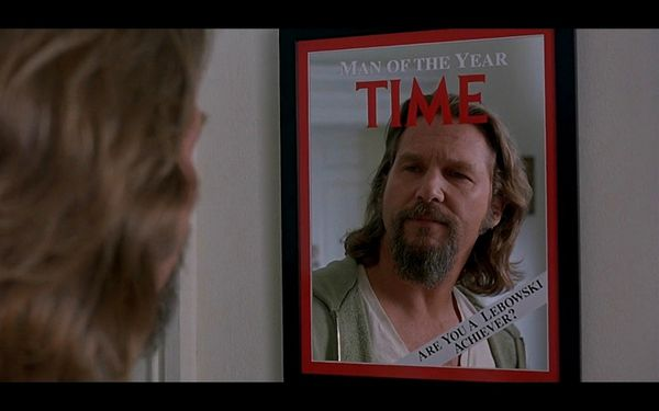 the-big-lebowski-16.jpg