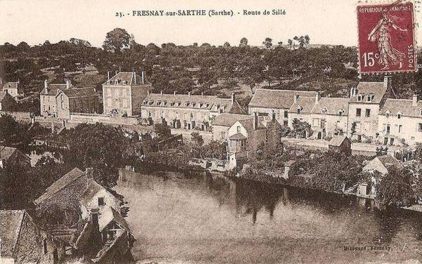 Fresnay-Maisons-de-tisserands.jpg