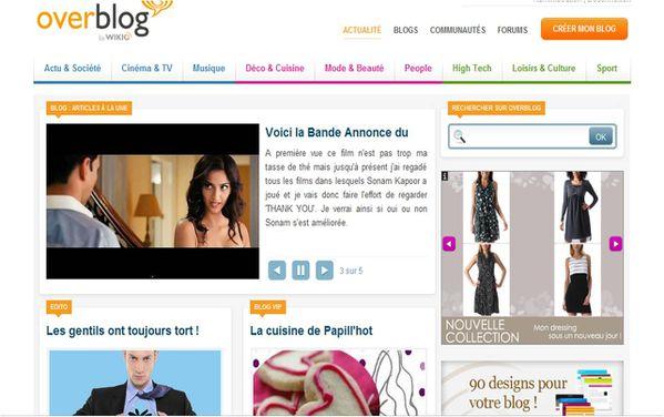 Bollywoodme---Bollywood--Blog---Gossip-Bollywood---Indian-B.jpg