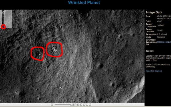 Crater Seares jpg