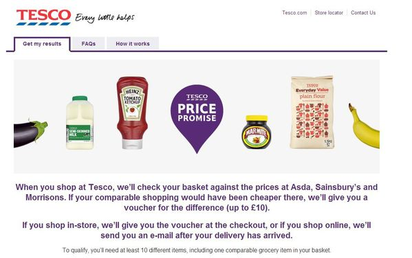 Tesco-price-promise-copie-1.JPG