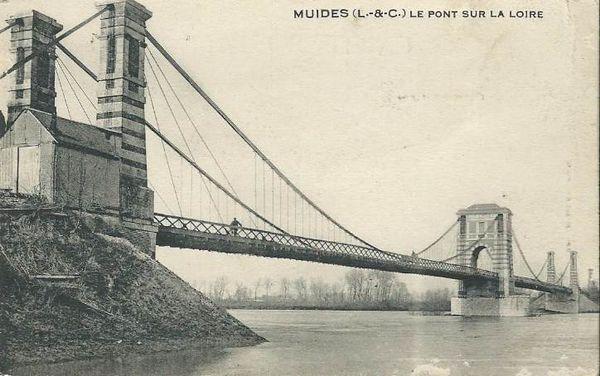 pont1905.jpg