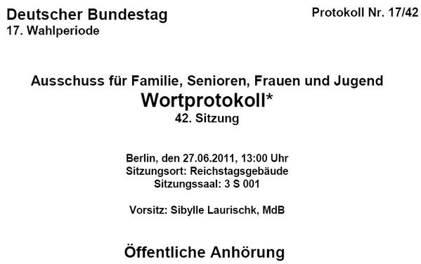 bt-anhorung-27-06-2011-wortprotokoll.jpg