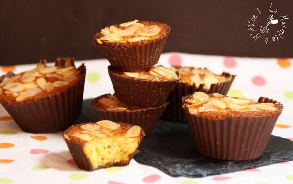 muffins-a-l-orange-coque-chocola-2t.jpg