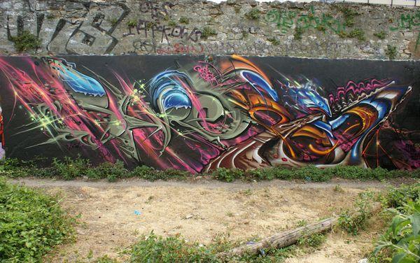 930 Ivry sur seine 94200 30 mai 2011