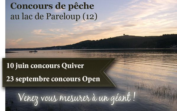 concours-quiver-pareloup.jpg