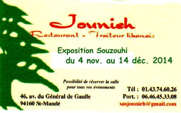 Jounieh-cavipexpo-copie-1.jpg